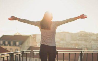 Die ersten zehn Minuten deines Tages beeinflussen die nächsten 24 Stunden