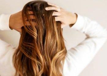Roggenmehlshampoo – Haare waschen mit Roggenmehl