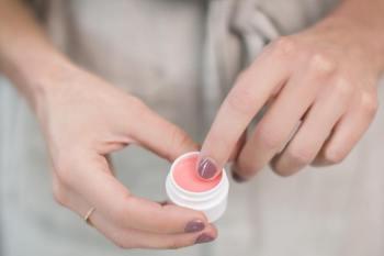 Creme & Co. selber machen – Experteninterview mit Jules Moody