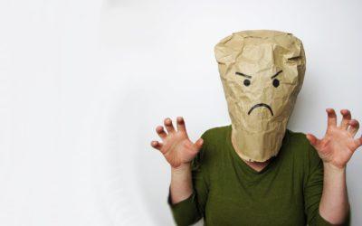 Selbstsabotage: Finde heraus, ob du dich selbst sabotierst