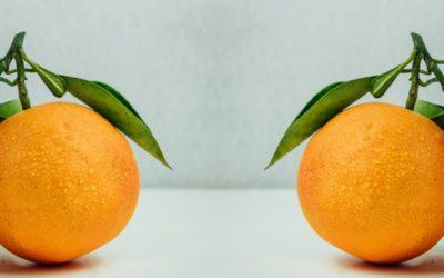 Ätherisches Orangenöl: Die 5 besten Anwendungen bei Stress (+Kauftipp)