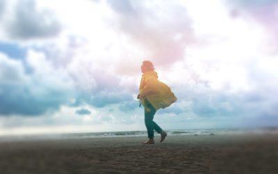 5 einfache Entspannungsübungen bei Stress auf Arbeit