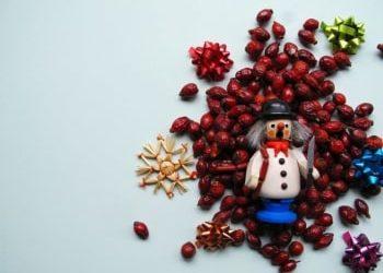 Streit an Weihnachten? 5 Tipps für ruhige Weihnachten in Familie