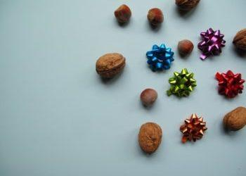 Weihnachtsstress: 8 Tricks durch die ich an Weihnachten entspannt bin