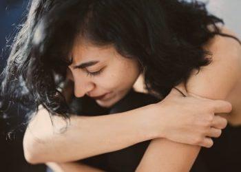 Innere Unruhe & Nervosität mit ätherischen Ölen bekämpfen